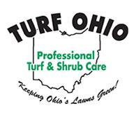 Turf Ohio