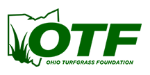 Ohio Turfgrass Foundation